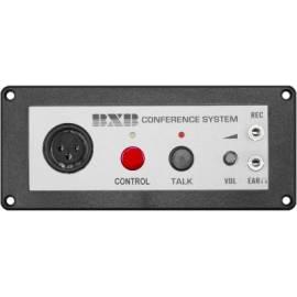 BXB EDC 1023