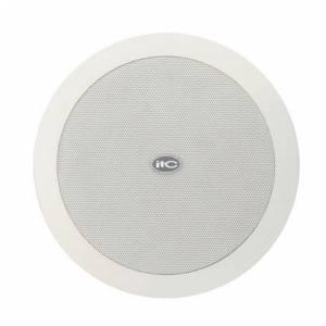 ITC Audio T-206A