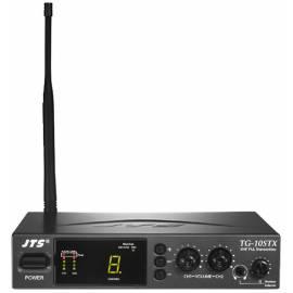 JTS TG-10STX/1