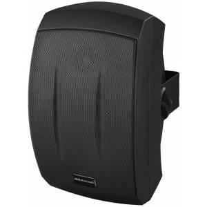 ESP-232/SW 2-drożne zestawy głośnikowe