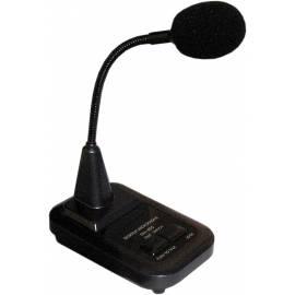 Mikrofon DM-805