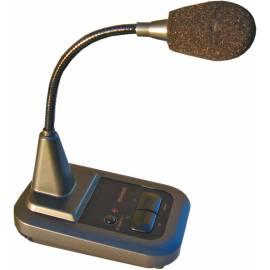 Mikrofon EM-825