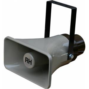 Megafon XHK-8515P
