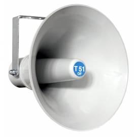 Megafon 100V T51 OF