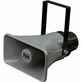 Megafon niskoomowy CHK-8515P