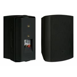 Głośnik 100V BS-1050TS/B