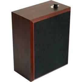 Głośnik 100V CH-501TS/DN