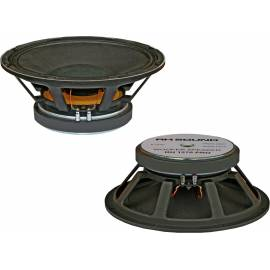 Głośnik RH-1270 PRO