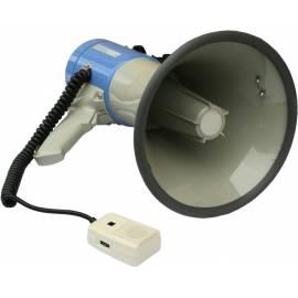 Megafon SD-10SH
