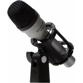 Zestaw Mikrofonów DSM-7B