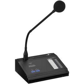 Monacor ARM-880RC