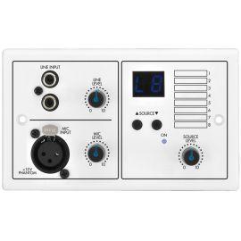 Monacor ARM-880WP1