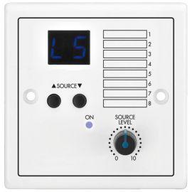Monacor ARM-880WP2