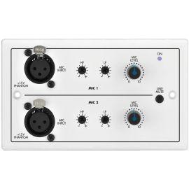 Monacor ARM-880WP3