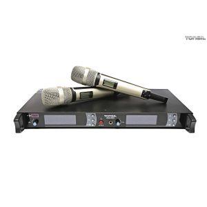 SKM 9000 Tonsil