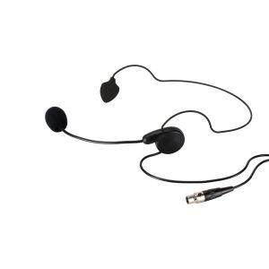ITC Audio HDX-20 Mikrofon nagłowny