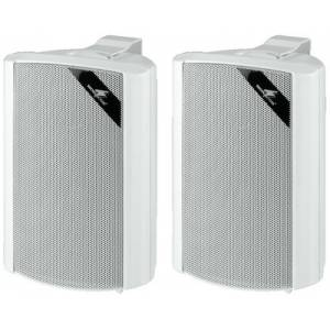 MKS-34/WS Para 2-drożnych zestawów głośnikowych