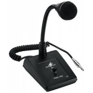 PDM-300 Mikrofon pulpitowy PA